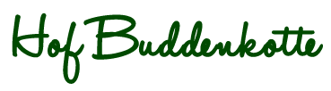 Hof Buddenkotte