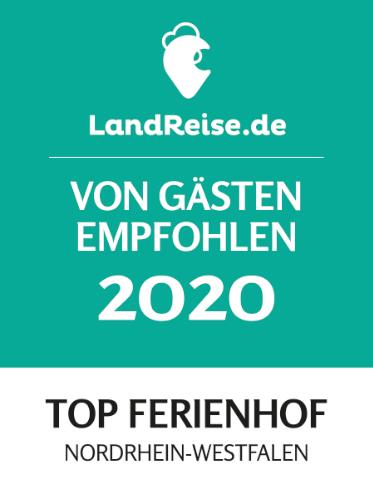 top_ferienhof